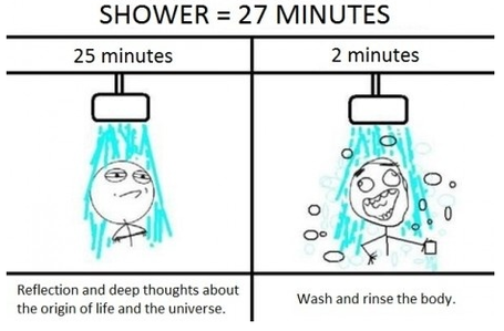 Reflection-and-deep-thoughts-about-the-origin-of-life-and-the-universe-in-the-shower_medium