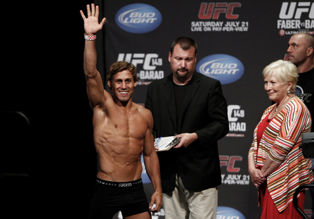 036_urijah_faber_gallery_post_medium
