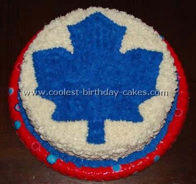 Sports_cakes_10_medium