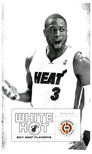 Dwyane Wade Miami Heat Playoffs
