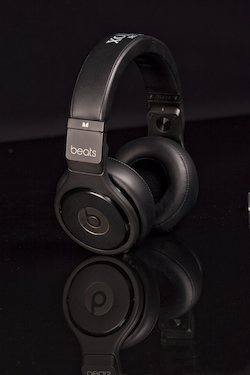 Beats_Detox_side