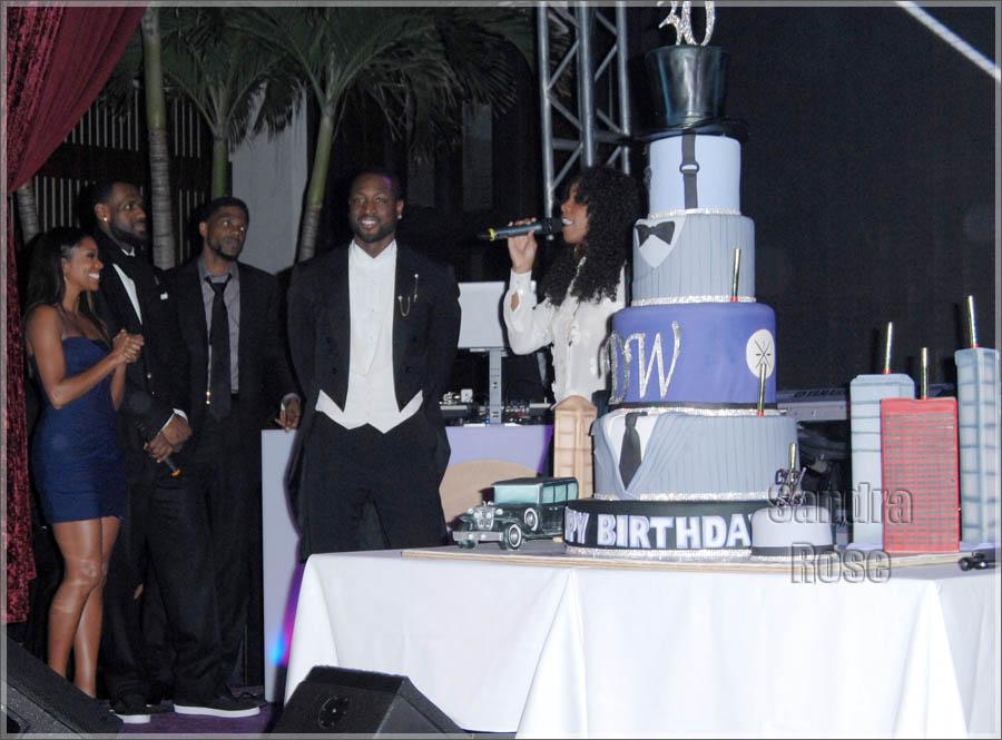 Wade_LeBron_Haslem_Cake