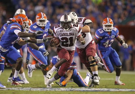 Marcus_lattimore_south_carolina_v_florida_rdypu5h2_oyl_medium