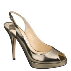 Jimmy_choo_clue_palladium_medium