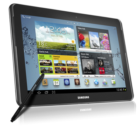 Galaxy-note-10