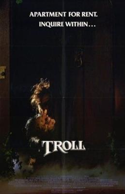 Troll-1986-horror-movie-review-21293193_medium