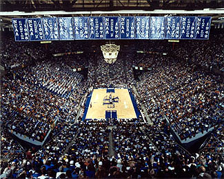 Rupp_arena_3_medium