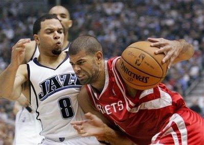 Rockets_jazz_basketball_slcj101_medium