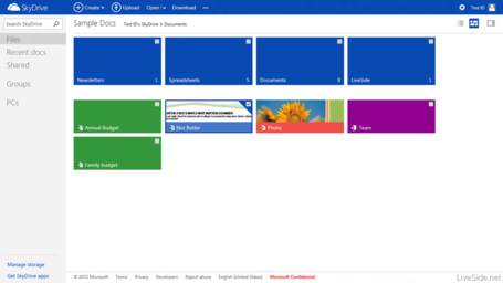 Skydrive-documents_medium