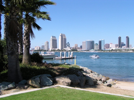 San_diego_ca1_medium
