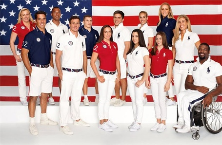 Usa-olympic-kit-2012-jpg_121348_medium