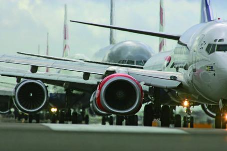 3-aircraft_medium