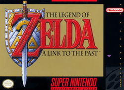 250px-zelda_snes_medium