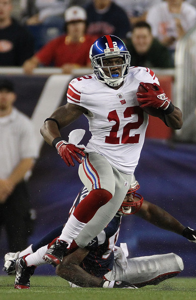 Jerrel_jernigan_new_york_giants_v_new_england_yi6yq6t6d73l_medium
