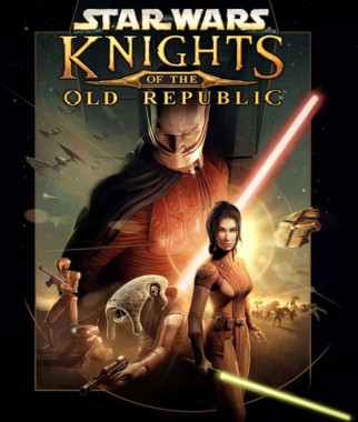 Star-wars-kotor-cover_medium