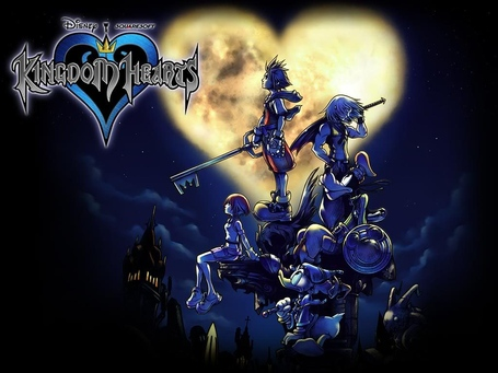 Kingdom_hearts1_medium