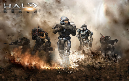 Halo-reach-wallpaper_medium