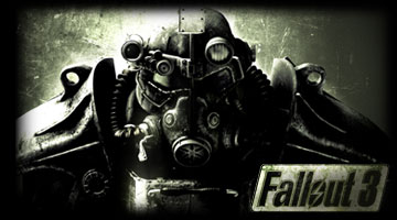 Games_fallout3feature2_medium