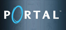 Portal_logo_medium