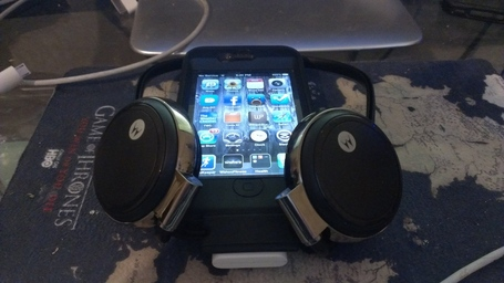 Headphonesplusiphone_medium