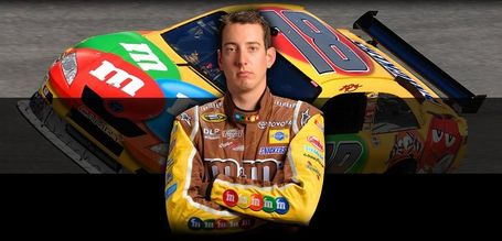 Kylebusch-1_medium