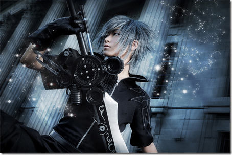 Hikaruy-albums-cosplay-3-picture89394-final-fantasy-versus-xiii-noctis-lucis-caelum_medium