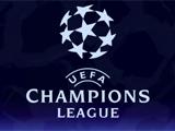 championsleague301002.jpg