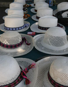 635205-hats-from-panama----panama-hats-0_medium