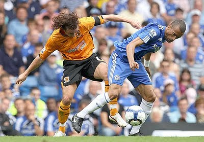 epl-chelsea-v-hull-150809-3