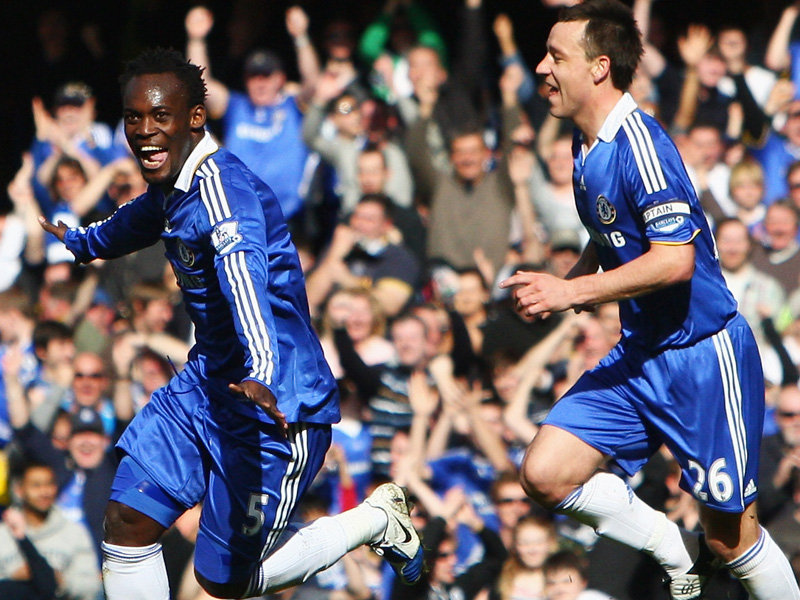 Michael-Essien-and-John-Terry_2008550