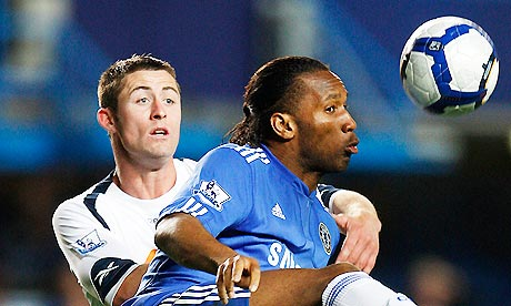 Boltons-Gary-Cahill-and-C-005