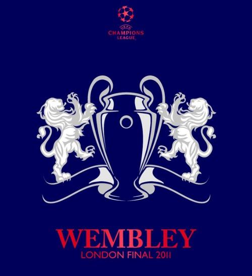 2011-champions-league-final