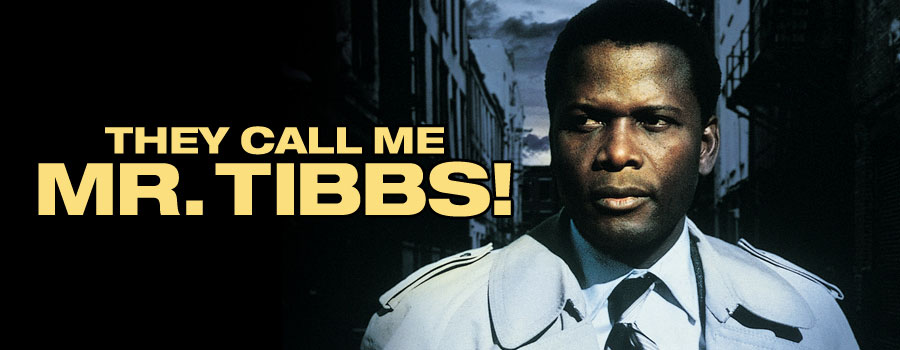 key_art_they_call_me_mr_tibbs