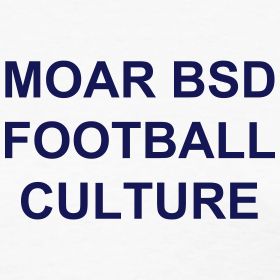 Women-s-moar-bsd-football-culture_design_medium