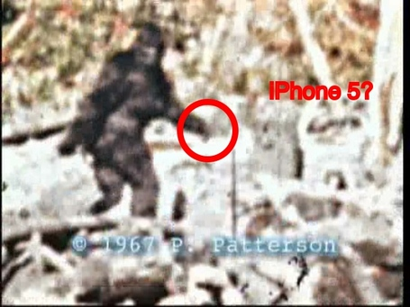 Big-foot-with-iphone-5_medium