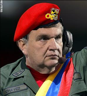 Paul_2520chavez_jpg_medium