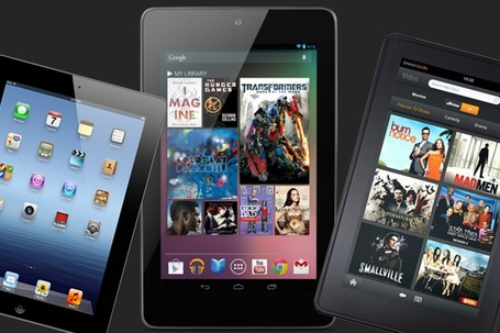 1849-ipad-nexus-7-or-kindle-fire_medium