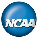 NCAA Logo
