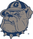 georgetown_university_logo