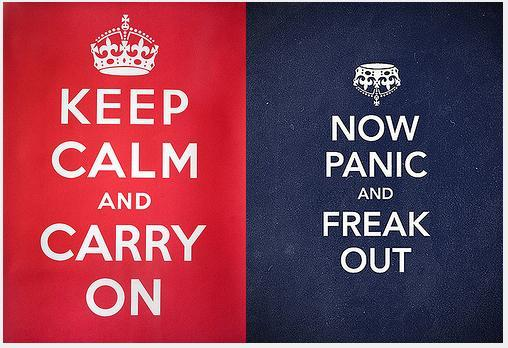 keep-calm-and-panic
