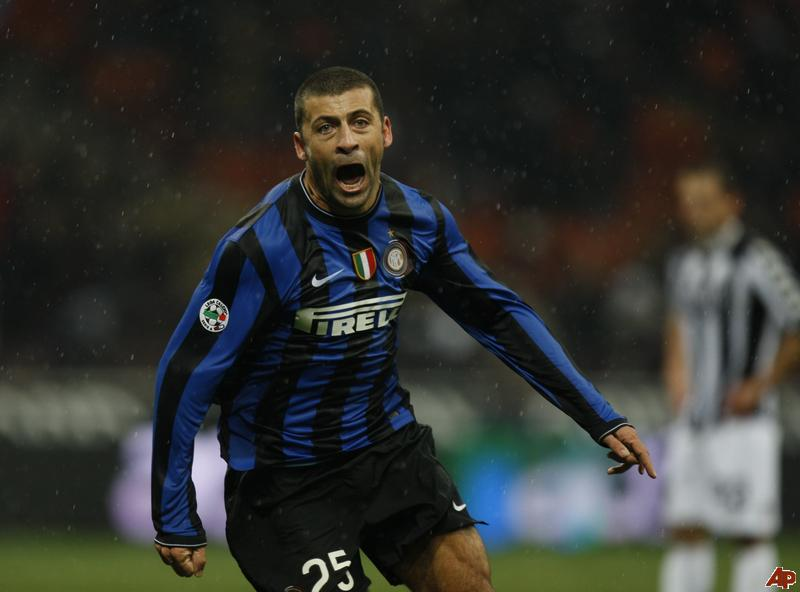 waltersamuel