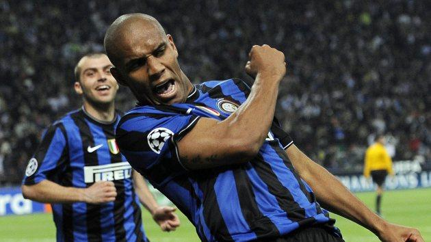 maicon arm