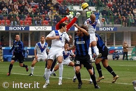 Bobo Brescia