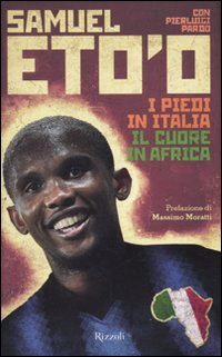 Etoo book