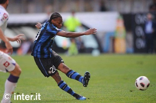 Joel Obi, One for the Future