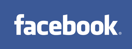 Facebook-logo-blue_medium