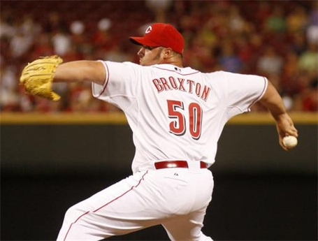 Cincinnati-reds-newly-acquired-pitcher-jonathan-broxton-delighted-after-first-win-mlb-news-176891_medium