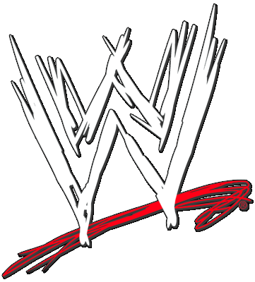 Wwe-logo_medium
