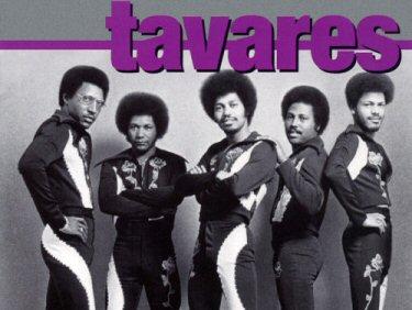 Tavares_medium