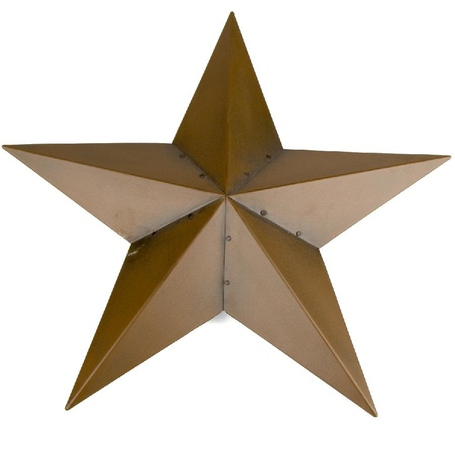 Brown_20star_2018_20and_2030_20inch_medium_medium